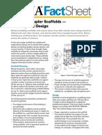 OSHA scaffold _FS-3760.pdf