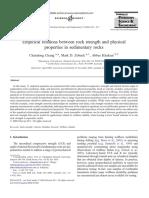 2006_Empirical_relations_between_rock_strength properties.pdf