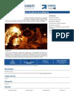 090809_Simbología e Interpretación de Planos de Soldadura_completa