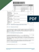 Factores Pilotes Perforados 2