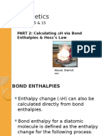 u05 Notes Part2 Bond Enthalpy Hess (1)