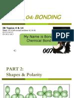 u04 Notes Part2 Shapes Polarity