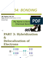 u04 Notes Part3 Sp3d2 Delocalization