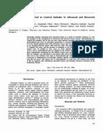 jurnal maternitas ca mammae 3.pdf