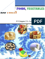 1_Drying of Foods Vegetables and Fruits Volume 1.pdf