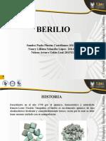 berilio.pptx