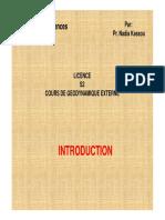 1 GENERALITES PDF.pdf