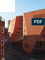London School of Econimics Building Review - Joseph Rykwert