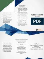 5_RUMAH SEHAT.pdf