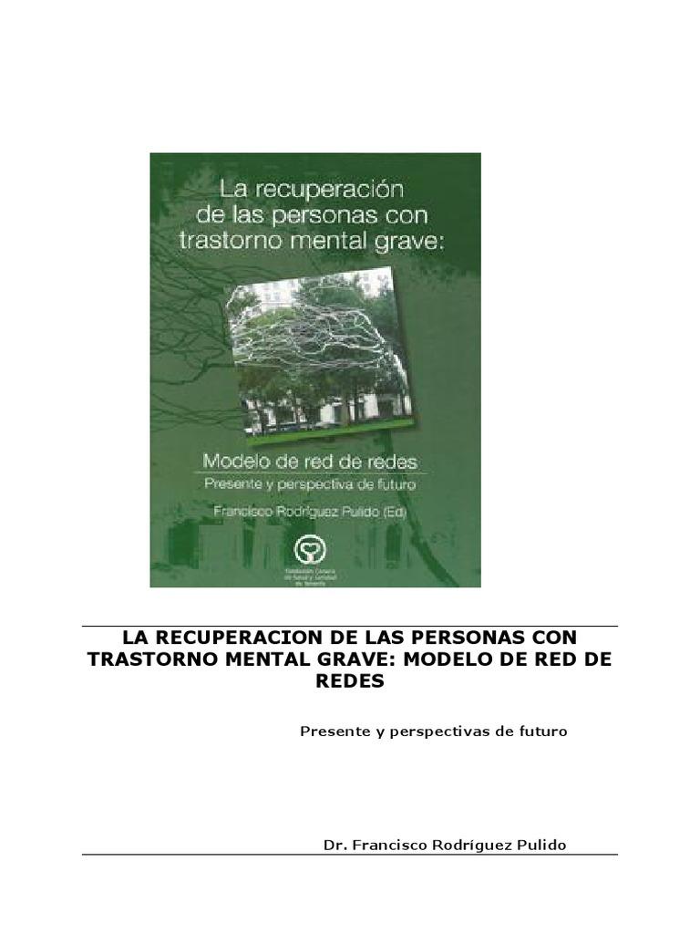 Libro Doctor Tinerfeño La Recuperacion de Las Personas Con Tmg 2