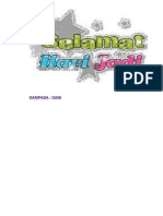 Takwim SKS 2014.pdf
