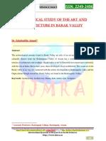 IJMRA-RSS1628.pdf