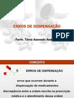 erros_dispensacao_adminstracao_Simposio_CRFMG_2008.pdf