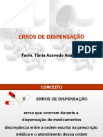 erros_dispensacao_adminstracao_Simposio_CRFMG_2008.pdf