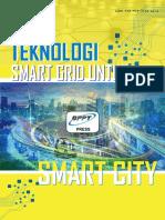 Teknologi Smart Grid