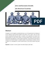 Corruption and Economic Growth deeziz (Autosaved) copy.docx