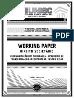 V3-PAPER-DIREITO-SOCIETARIO-TLCS-TRAB-2