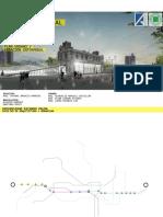 Sustentacion.pdf