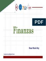 BBVA Finanzas Camino Exito