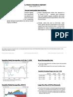 oil-decomp_2016_1114.pdf