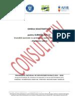 Gs Sm7.6 Consultativ