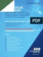 Priemyselne osvetlenie_produktovy list.pdf