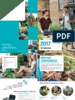 GARD-prospekt NOVINKY 2017_FINAL.pdf