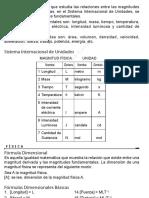 1_ANALISIS_DIMENSIONAL.pdf