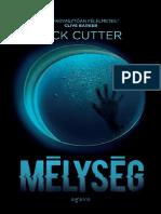 Nick Cutter - Mélység.pdf