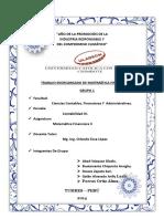 AÑO DE LA PROMOCIÓN DE LA                                                                               INDUSTRIA RESPONSABLE Y.docx