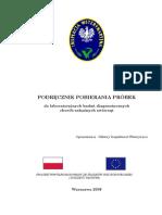 01_podręcznk_2008.12.12.pdf