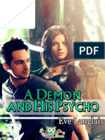 2º A Demon and His Psycho.pdf