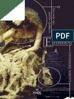 Jardin Quimico 01 - Efimera - Lauren DeStefano.pdf