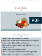 knife_skills_ppt.ppt