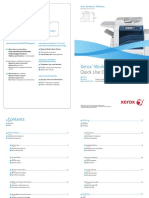 xerox user manual.pdf