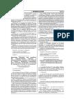 Resolución Directoral N° 1811-2014-MTC