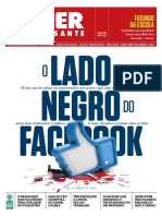 Revista_Super_Interessante_Digital_-_Edição_348_Junho_2015.pdf
