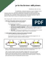 Primer design for the gateway system.pdf