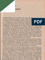 Militärische Brandmittel - E. Schmidt