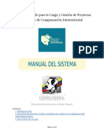 Manual_de_Usuario_SisFCI-OBPP.pdf