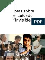 Enfermería_General_I_-_ENFINVISIBLE-1.ppt