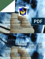 OSTEOMIELITIS PPT.pptx
