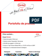 Portofoliu de produse APB.ppt