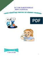 parteneriatstomatolog[1