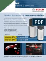 Informativo_Bomba_de_Combustible.pdf