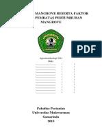 COVER LAPORAN PRAKTIKUM BIOKIMIA.docx