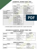EDEN-ALIMENTOS 2016.pdf