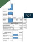 Costos y Presupuestos (2corte)