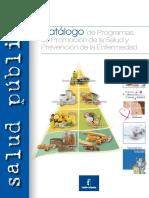 Catalogo Promosalud