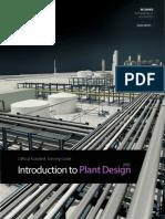Manual Autodesk Plant 3D Espanol 1 150.en.es (1)